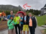 34. Aletsch Halbmarathon, 23.06.2019
