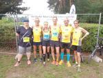 39. Steinhuder-Meer-Lauf am 01.09.2019