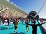 39.Valencia Marathon, 01.12.2019