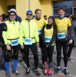 26. Baukastenmarathon Bad Salzuflen, 23.02.2019