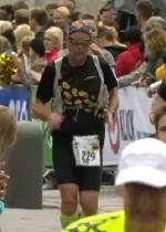 20. Tallinn-Marathon, 08.09.2019